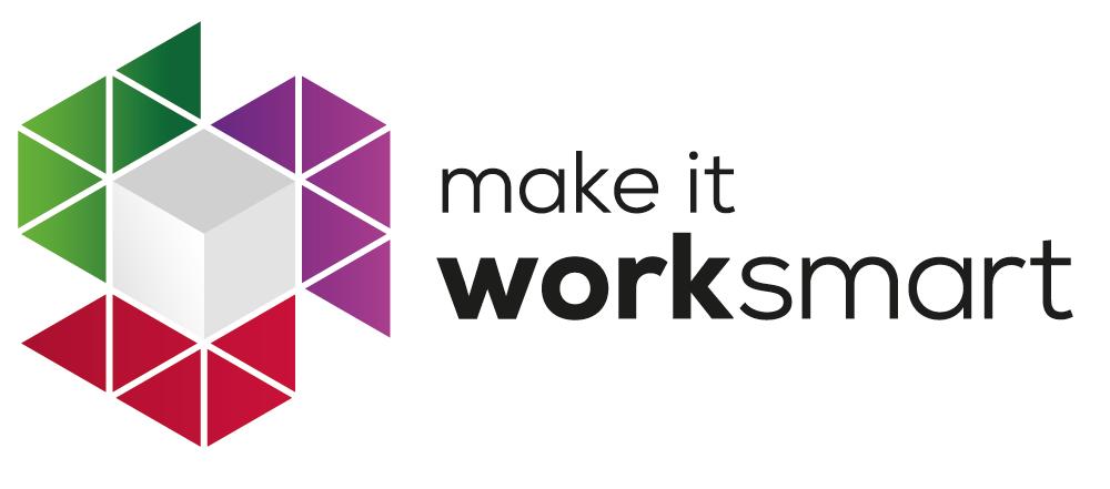 makeitworksmart
