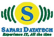 Safaridatatech Tanzania